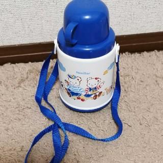 ファミリア(familiar)のファミリア 水筒 380ml(水筒)