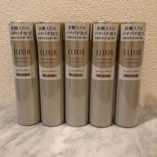 エリクシール(ELIXIR)の導入美容液 資生堂 エリクシールシュペリエル ブースターエッセンス エリクシール(ブースター/導入液)
