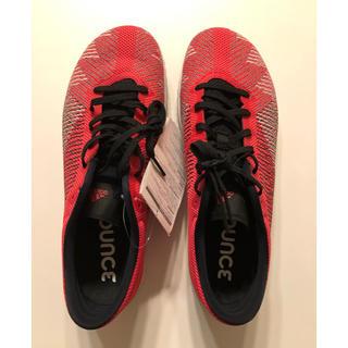 adidas - アディダス ランニングシューズ 26.0cm アディゼロ ベコジ M