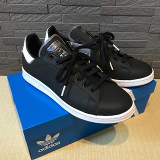 adidas - 激レア! 26.5cm アディダス スタンスミス  adidas