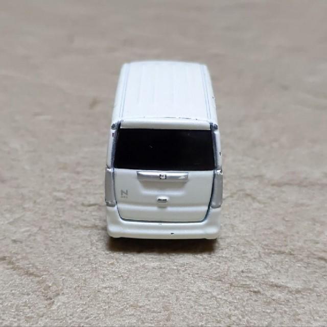 ホンダ(ホンダ)のトミカ 廃盤 ホンダ N BOX エンタメ/ホビーのおもちゃ/ぬいぐるみ(ミニカー)の商品写真