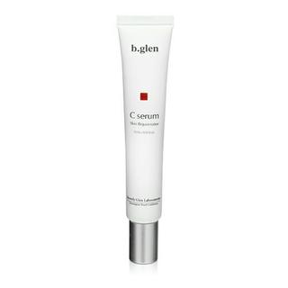 b.glen - 新品 ビーグレン Cセラム