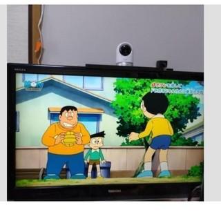 東芝 - 東芝 REGZA 37型 テレビ