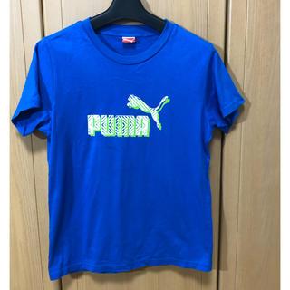 PUMA - PUMA Tシャツ 150cm