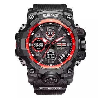 高級ダイバーズウォッチ 3種類(腕時計(デジタル))