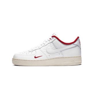 Kith Nike Air Force1  東京限定