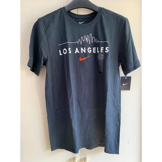 ナイキ(NIKE)のNIKE/Tシャツ(Tシャツ/カットソー(半袖/袖なし))