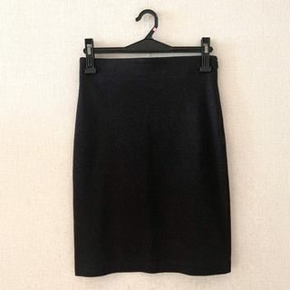 IENA - IENA♡膝丈スカート