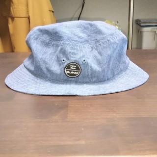 ビラボン(billabong)の帽子 ビラボン  キャップ ハット アウトドア(キャップ)