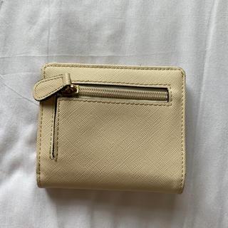 フォーエバートゥエンティーワン(FOREVER 21)の折り畳みコンパクト財布(財布)