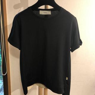 ドゥロワー(Drawer)のシクラス Tシャツ(Tシャツ(半袖/袖なし))