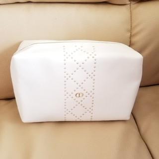 Dior - 新品 Diorポーチ 大
