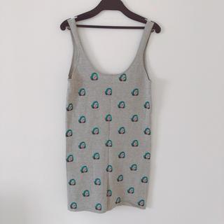 スライ(SLY)の新品*SLY*マリリンモンロートップス(Tシャツ/カットソー(半袖/袖なし))
