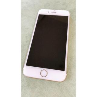 Apple - iPhone6 本体 64GB 最大容量100%