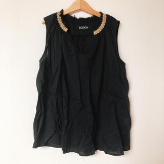 ルカ(LUCA)のluca ☆ (Tシャツ(半袖/袖なし))