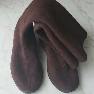 アルコペディコ(ARCOPEDICO)のアルコペディコブーツ(ブーツ)
