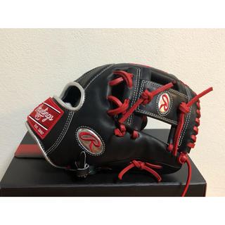 Rawlings - Rawlings usa Francisco lindor モデル