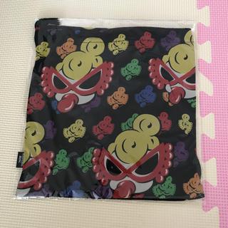 ヒステリックミニ(HYSTERIC MINI)のヒステリックミニ☆巾着袋(その他)
