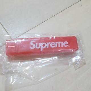 シュプリーム(Supreme)のSupreme☆歯ブラシ(歯ブラシ/デンタルフロス)