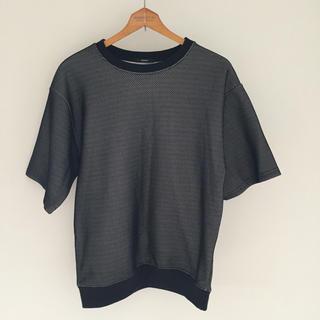 EMODA - Tシャツ トップス カットソー