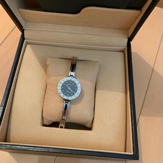 ブルガリ(BVLGARI)のブルガリ時計 ビーゼロワン(腕時計)