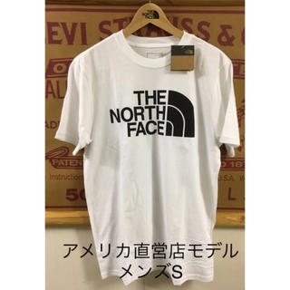 THE NORTH FACE - アメリカ直営店モデル ハーフドーム メンズS