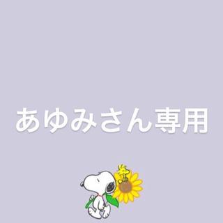 ディーゼル(DIESEL)のあゆみさん専用 Tシャツ2枚(Tシャツ/カットソー(半袖/袖なし))