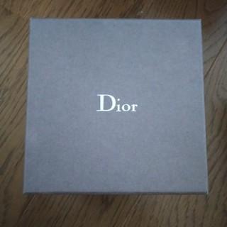 ディオール(Dior)のDior 時計ベルトのみ(その他)