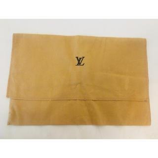 ルイヴィトン(LOUIS VUITTON)の♡ルイヴィトン  保存袋♡(ショップ袋)