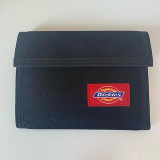 ディッキーズ(Dickies)のDickies 三つ折財布(折り財布)