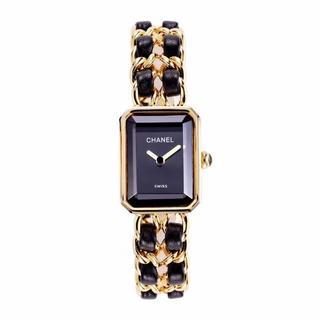 シャネル(CHANEL)の「国内発送」シャネル 腕時計 時計 精密鋼 レディース(腕時計)