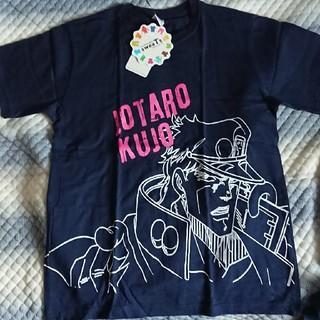 しまむら - ジョジョ Tシャツ しまむら