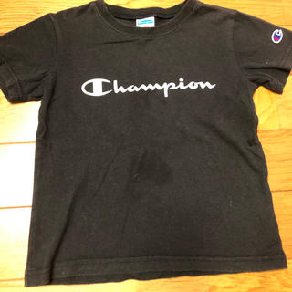 Champion - チャンピオン☆120㎝