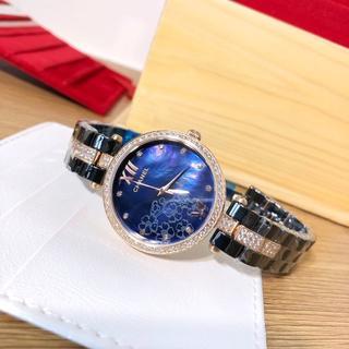 シャネル(CHANEL)のシャネル 腕時計 時計 精密鋼 レディース 超高品質(腕時計)