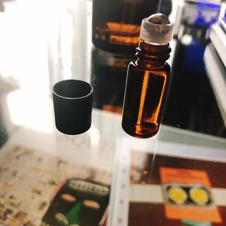 Aesop - Aesop タシット 遮光瓶 2ml