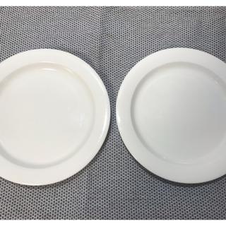 アラビア(ARABIA)のARABIA アルティカ お皿2枚セット(食器)