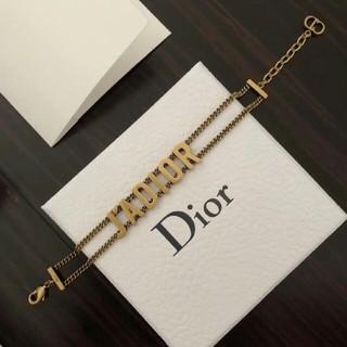 Dior チョーカー   ●*●