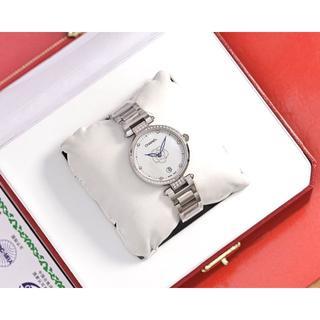 シャネル(CHANEL)のシャネル 腕時計 時計 精密鋼 レディース 超高品質 オススメ(腕時計)