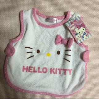 ハローキティ(ハローキティ)のHello Kitty♡(パジャマ)