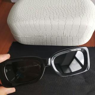 オフホワイト(OFF-WHITE)のサングラス  OFF-WHITE 限定値下げ! 送料込み(サングラス/メガネ)