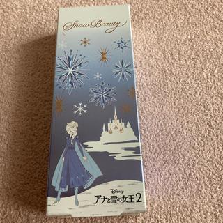 SHISEIDO (資生堂) - 資生堂 スノービューティ  化粧下地  アナと雪の女王 限定パッケージデザイン