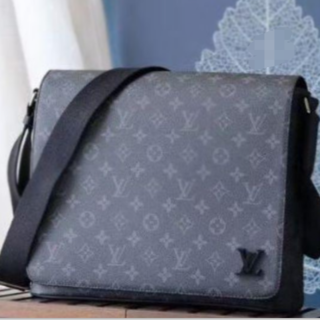 LOUIS VUITTON - 特価  !!! ルイヴィトン ショルダーバッグ