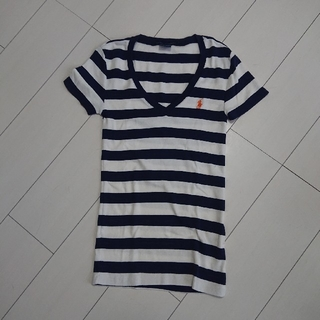 Ralph Lauren - RALPH LAUREN SPORTS Tシャツ