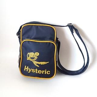 ヒステリックミニ(HYSTERIC MINI)のヒステリックミニ バック(ショルダーバッグ)