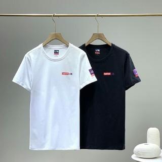 THE NORTH FACE - 2枚9999円 The North Faceノースフェイス Tシャツ 半袖
