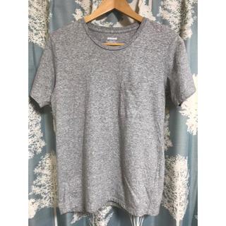 ナノユニバース(nano・universe)のナノユニバース nano・universe Anti Soaked Tシャツ(Tシャツ/カットソー(半袖/袖なし))