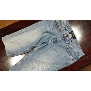 アールジーン(Earl Jean)のジーンズ(Earl Jean)👖(デニム/ジーンズ)