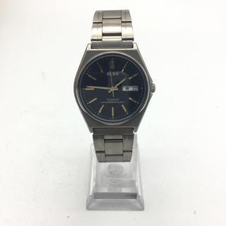 アルバ(ALBA)のALBA 腕時計 7R-6(腕時計(アナログ))