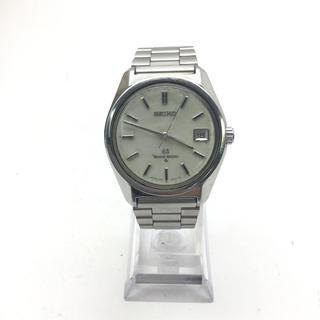 Grand Seiko - SEIKO GS 7R-3 腕時計