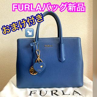 Furla - ☆FURLA新品バッグ*おまけ付☆早い者勝ち